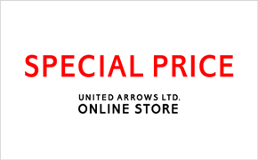 SPECIAL PRICE UNITED ARROWS LTD. ONLINE STORE