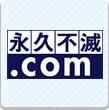�i�v�s��.com